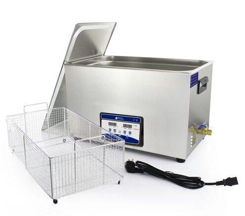 Ultrasonic Cleaner BB 2012