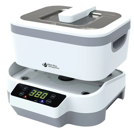 Ultrasonic Cleaner BB 0705