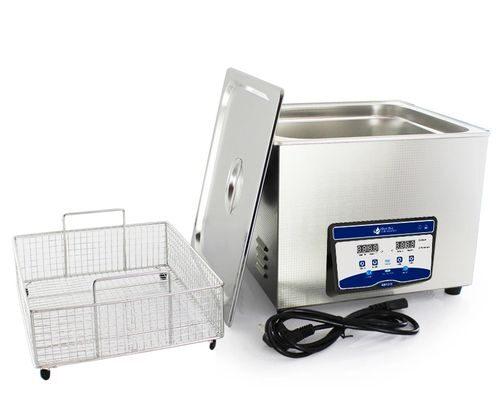 Ultrasonic Cleaner BB 1212