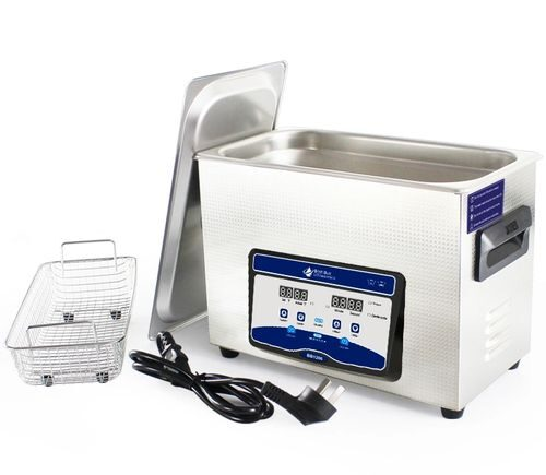 Ultrasonic Cleaner BB 1206